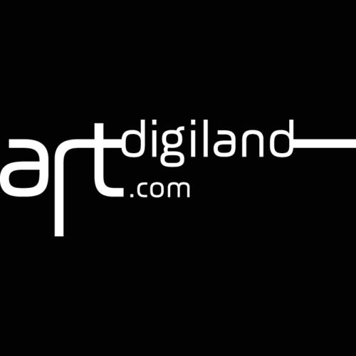 ArtDigiland