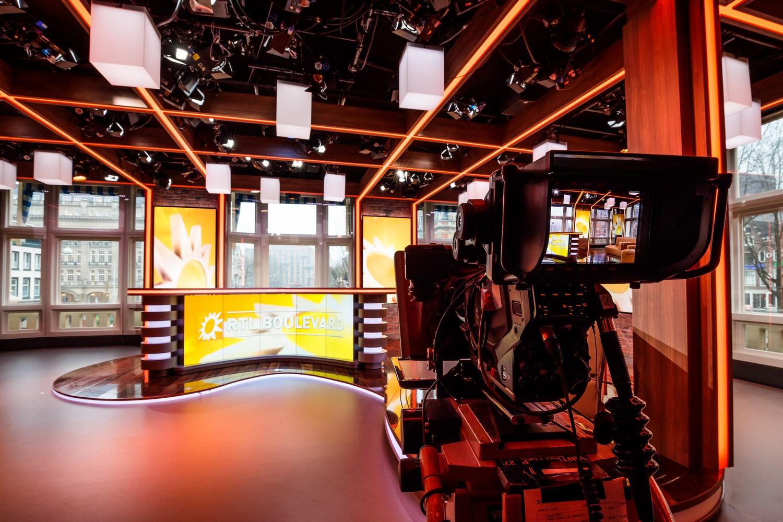 2017-RTL-Boulevard.jpg